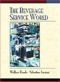 The Beverage Service World 9780133759242