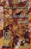 Fashionable Tales 9781402159244