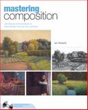 Mastering Composition, Ian Roberts, 1581809247