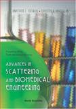 Advances in Scattering and Biomedical Engineering, 2003, , 9812389245