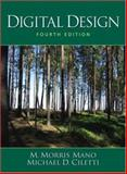 Digital Design 4th Edition