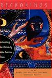 Reckonings : Contemporary Short Fiction by Native American Women, , 0195109244