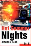 Hot Summer Nights, Dr. S, 0595169244