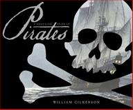 A Thousand Years of Pirates, William Gilkerson, 0887769241