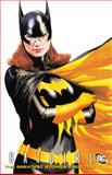 Batgirl - The Greatest Stories Ever Told, Gardner F. Fox and Carmine Infantino, 1401229247