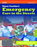 Nancy Caroline's Emergency Care in the Streets, Student Workbook 7th Edition