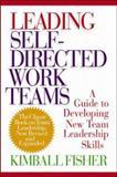 Leading Self-Directed Work Teams 9780071349246