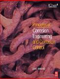 Principles of Corrosion Engineering and Corrosion Control, Ahmad, Zaki, 0750659246
