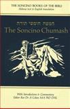 The Soncino Chumash, , 0900689242