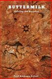 Buttermilk, Paul Celani, 1499339240