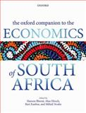 The Oxford Companion to the Economics of South Africa, , 0199689245