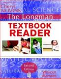 The Longman Textbook Reader : Without Answers, Novins, Cheryl, 0205519245