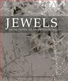 Jewels from Imperial St. Petersburg, Ulla Tillander-Godenhielm, 1906509247