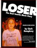 Loser, Clark Humphrey, 1929069243