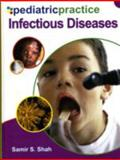 Infectious Disease, Shah, Samir S., 007148924X
