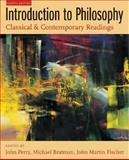 Introduction to Philosophy : Classical and Contemporary Readings, , 0195169247