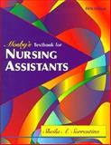 Nursing Assistants, Sorrentino, Sheila A., 0323009247