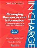 Managing Resources and Information 9780631209249