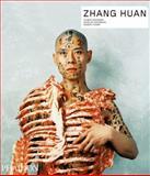 Zhang Huan, Yilmaz Dziewior and Zhang Huan, 0714849243
