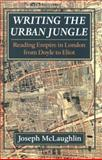 Writing the Urban Jungle 9780813919249