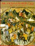 Art in Renaissance Italy, Paoletti, John T. and Radke, Gary M., 0135969255
