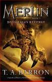 Doomraga's Revenge, T. A. Barron, 0142419257