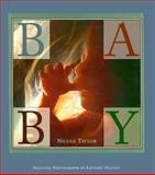 Baby, N. Taylor, 0152009256