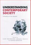 Understanding Contemporary Society 9780761959250