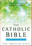 Catholic Bible, , 0195289250