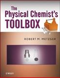 The Physical Chemist's Toolbox 2nd Edition