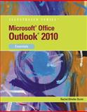 Microsoft Outlook 2010 : Essentials, Biheller Bunin, Rachel, 0538749253