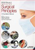 BSAVA Manual of Canine and Feline Surgical Principles 9781905319251