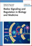 Redox Signaling and Regulation in Biology and Medicine, Winyard, Paul G., 3527319255