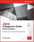 Java, Schildt, Herbert, 0071809252