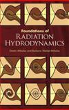 Foundations of Radiation Hydrodynamics, Mihalas, Dimitri and Mihalas, Barbara Weibel, 0486409252
