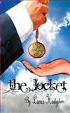 The Locket, Lance Hodgdon, 1484019253