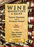 Wine Marketing and Sales 2nd Edition