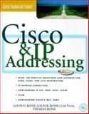 Cisco and IP Addressing CCIEPrep.com, Rossi, Louis D. and Rossi, Louis R., 0071349251