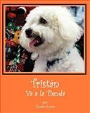 Tristan Va a la Tienda, Trudee Lewis, 1481109251