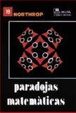 Paradojas Matemáticas 9789681839253