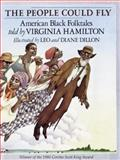 The People Could Fly, Virginia Hamilton, 0394869257