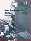 Louis Andriessen : De Staat, Adlington, Robert, 0754609251