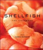 Shellfish, Karen Barnaby, 1552859258