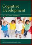Cognitive Development, , 1848729251
