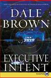 Executive Intent, Dale Brown, 0061979252
