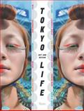 Tokyolife, Ian Luna and David G. Imber, 0847829251