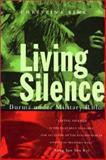 Living Silence 9781856499255