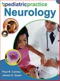 Neurology, Carney, Paul and Geyer, James, 0071489258
