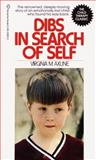 Dibs in Search of Self, Virginia M. Axline, 0345339258