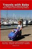Travels with Baby, Shelly Rivoli, 0615159257